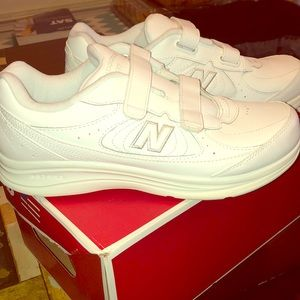 New balance 577 women's shoes size 10 1/2